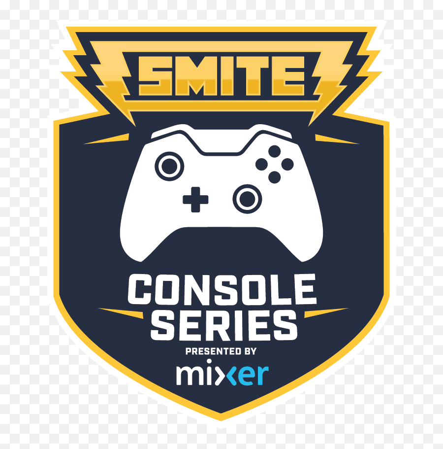 SMITE Esports Wiki Game Controller png ...