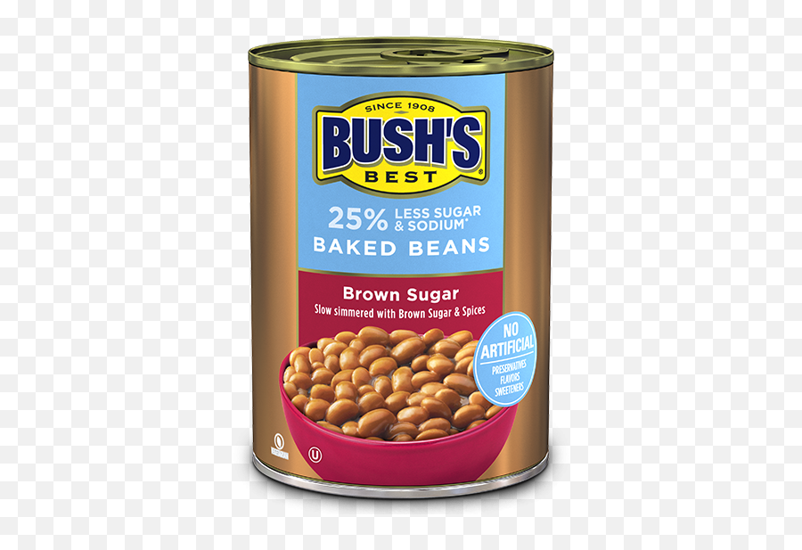 Baked Beans Baked Beans Png Free Transparent Png Images Pngaaa Com