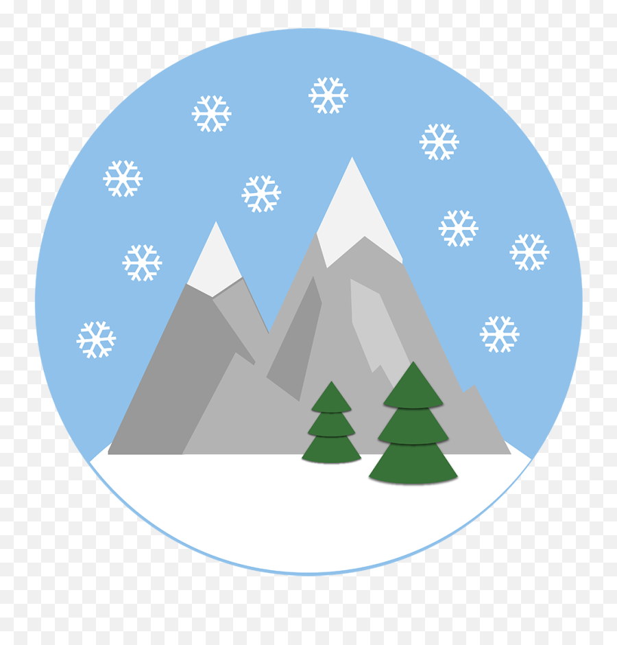 Snow Effect Overlay For Websites - Transparent Snow Animated Png