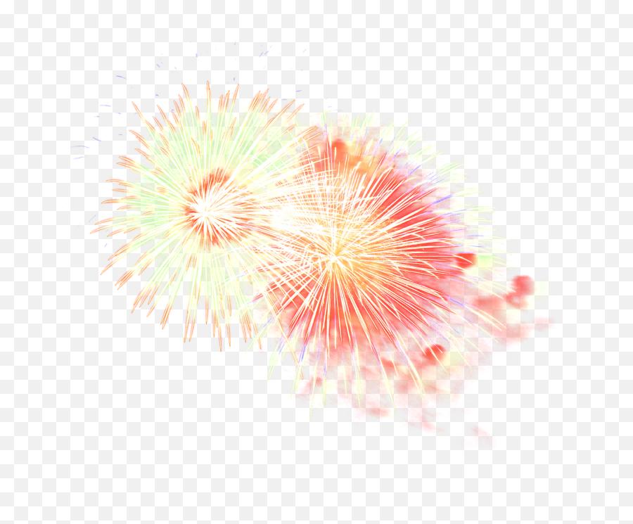 Real Firework Png Transparent - Firework Png High Res
