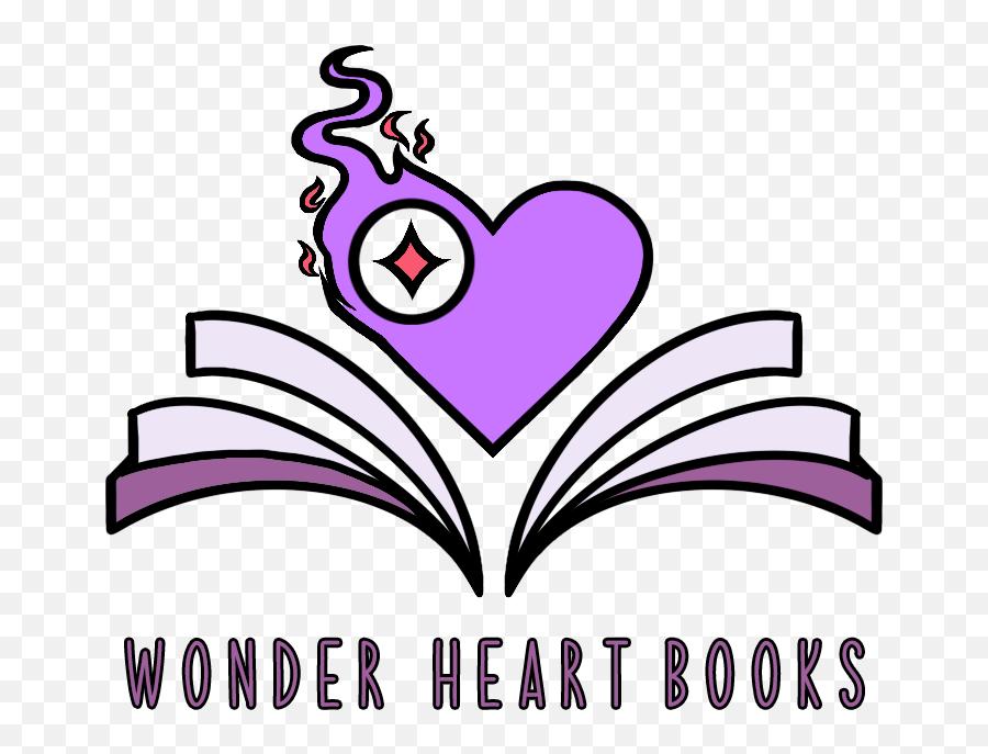 Kisspng - Logocomputericonsyoutubesymbolinstagramlogo Heart,Instagram Heart Transparent