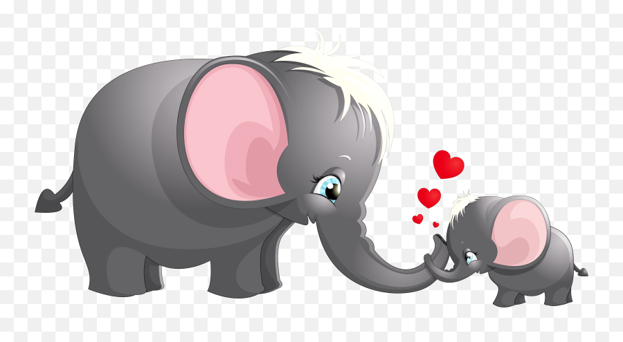 Clipart Elephant Wallpaper Clipart Mother And Baby Cute Cartoon Baby Elephant Png Free Transparent Png Images Pngaaa Com Cartoon elephant stick figure elephant grey elephant yellow bird, elephant illustration, cartoon elephant, stick figure elephant png transparent clipart image and psd file for free download. baby cute cartoon baby elephant png