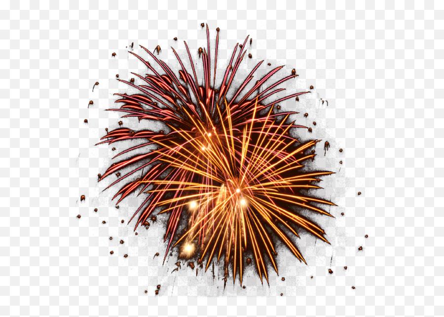 Firework Png Clipart Vectors Psd - Real Fireworks Transparent Background