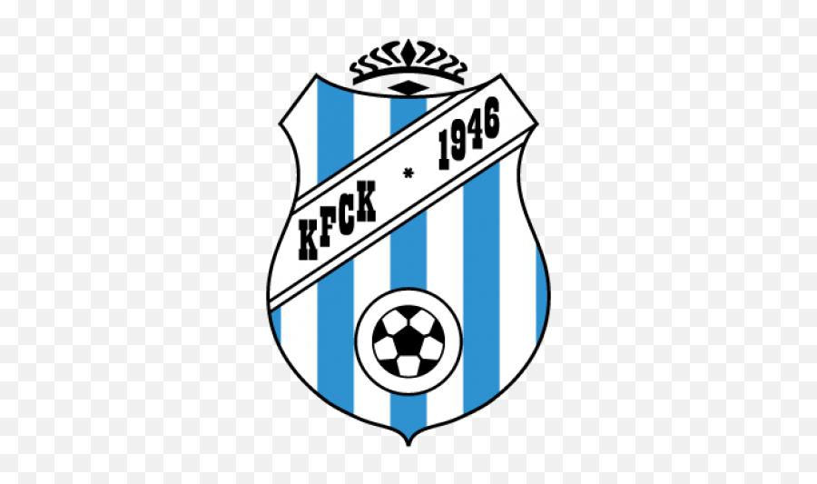 Kfc Png Logo - Kfc Katelijne,Kfc Logo Png