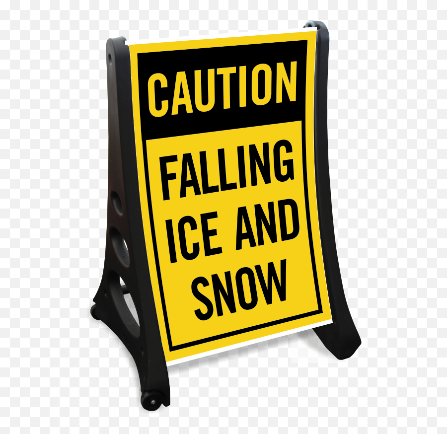 Falling Snow Png Transparent - Portable Network Graphics,Falling Snow Transparent Background
