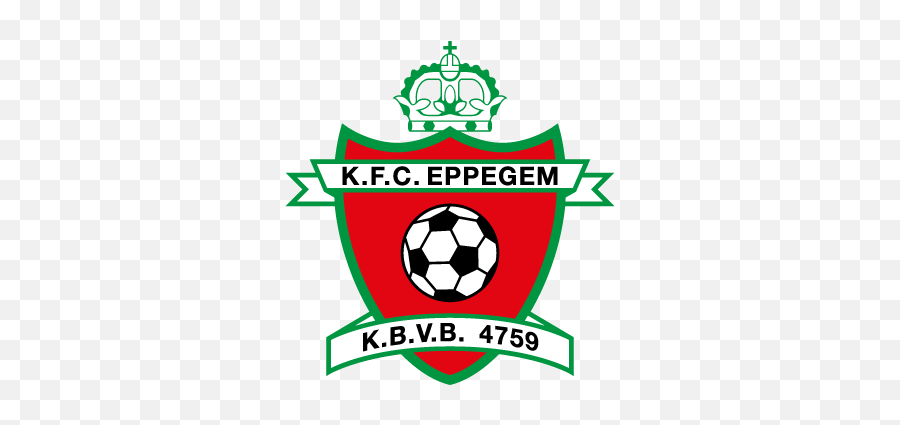 Kfc Eppegem Logo Vector - Kfc Eppegem Logo Png,Kfc Logo Png