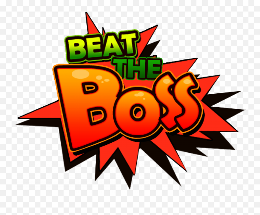 The Boss Baby Png Buy Beat The Boss Action For Unity Beat The Boss Free Transparent Png Images Pngaaa Com