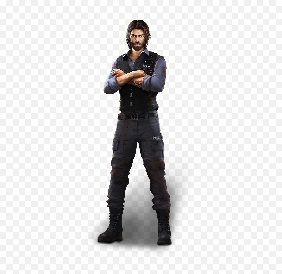 Coqueiro Free Fire Png 1 Image - Andrew Free Fire