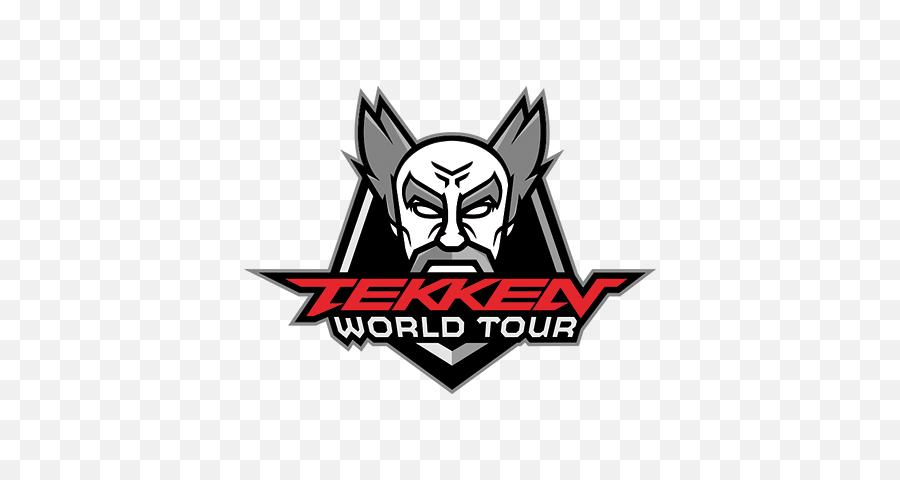 Tekken World Tour 2017 Asia Pacific Regionals Liquipedia Tekken 7 World Tour 2017 Png Free Transparent Png Images Pngaaa Com