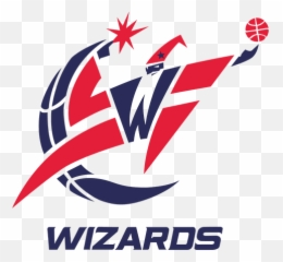 Heat Logo Miami Heat Logo History Png Free Transparent Png Image Pngaaa Com