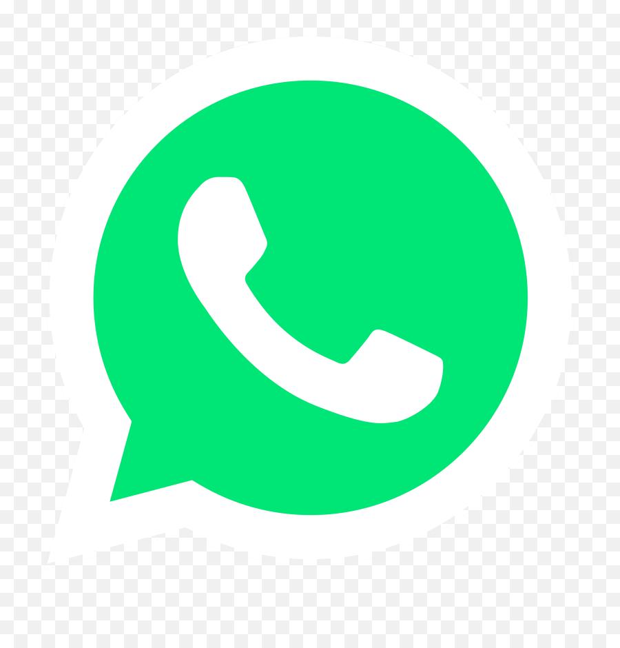 240 Pixels Png Vector Whatsapp Logo Whatapp Logo Free Transparent Png Images Pngaaa Com