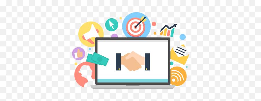 Digital Logo Design Free Download - Kaservtngcforg  Marketing Png