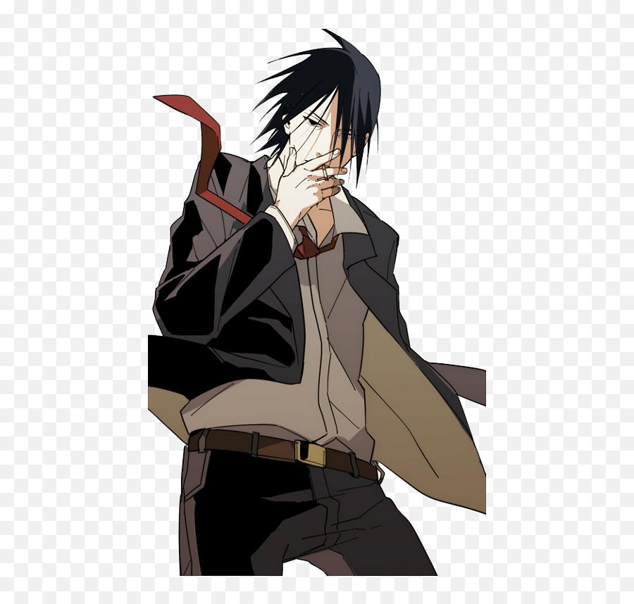Png Freeuse Download Evolution Drawing Sasuke Uchiha - Uchiha Render Sasuke Uchiha Png,Sasuke Png