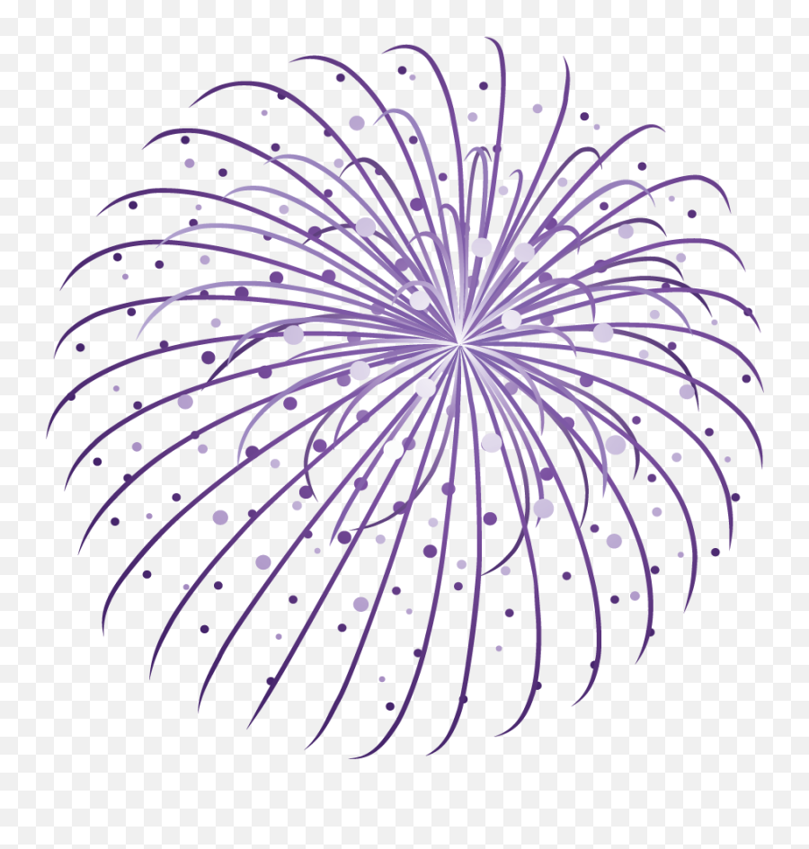 Download Free Fireworks Hd Icon Favicon - Transparent Diwali Crackers Png