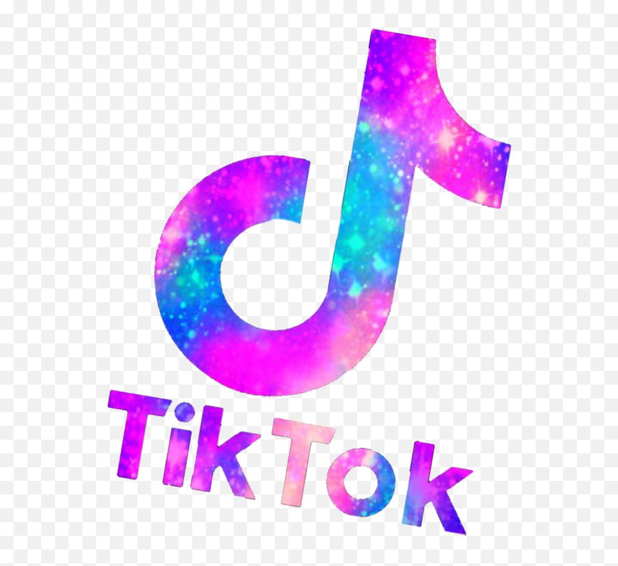 Tiktok Logo Png Photo - Graphic Design - free transparent ...