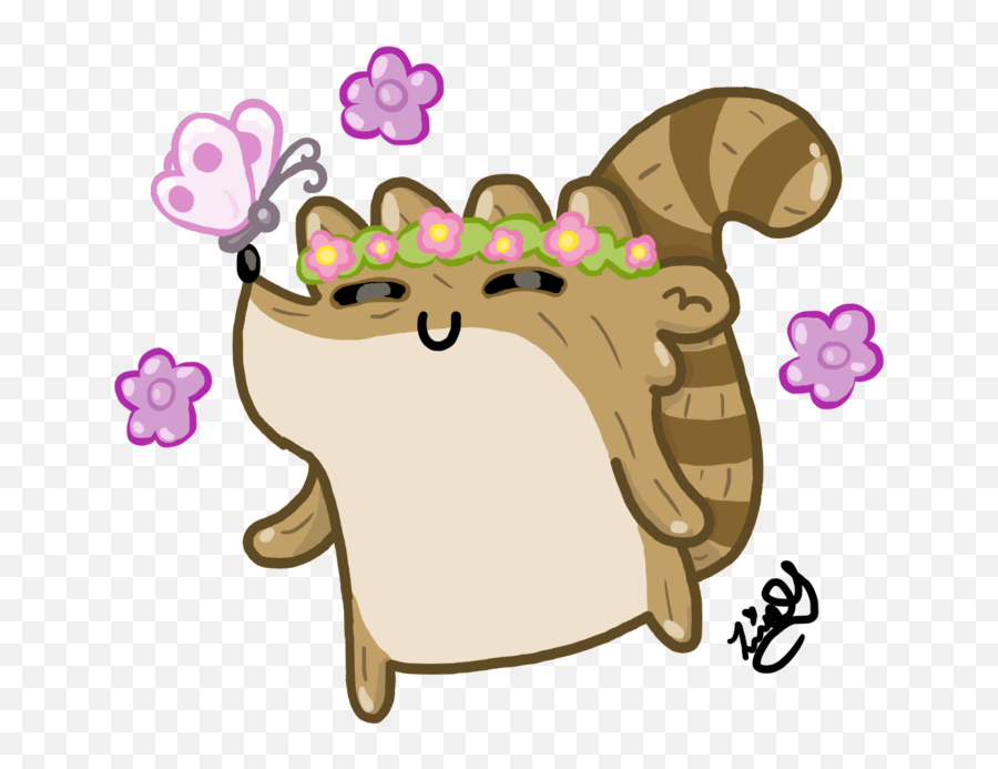 Monkey Emoji With Flower Crown Png Cartoon Free Transparent Png Images Pngaaa Com You can also click related. pngaaa com