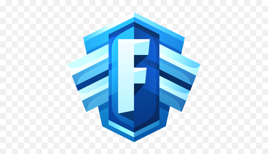 Fortnite Icon Png - Fortnite Emoji For Discord