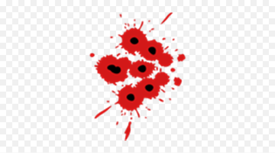 Bloody Bulletholes Roblox Bloody Bullet Hole Png Free Transparent Png Images Pngaaa Com Download the bullet hole, weapons png on in this category bullet hole we have 26 free png images with transparent background. pngaaa com