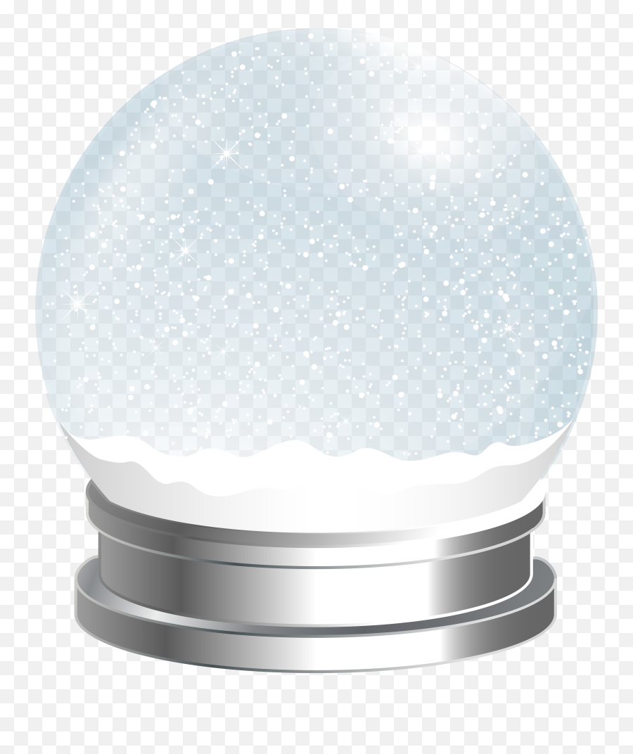 Glitter Clipart Snow Png Falling Transparent Background